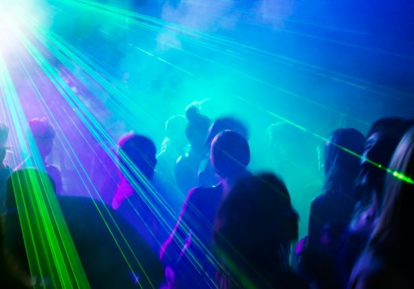 disco-light-683×420-600×420