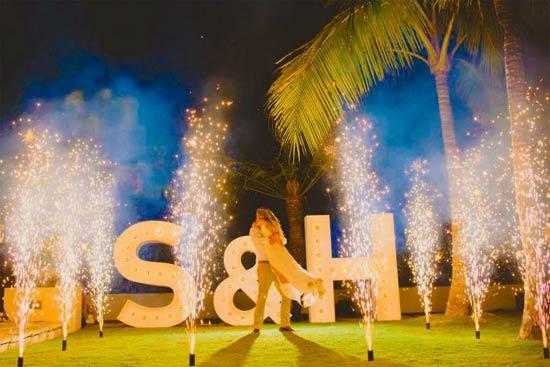 skylighter_fireworx_wedding_4-705×470