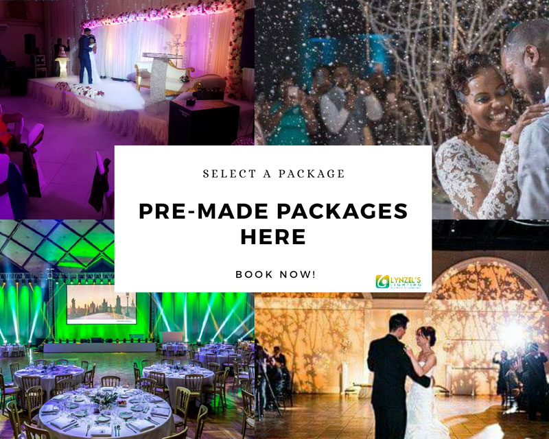 Pre-Made_Packages_Here